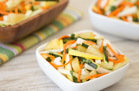 Healthy Make-Ahead Snack Recipe: Super Summer Slaw