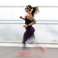Calorie Burning After 50: All About Cardio