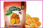 Amazon Snack Find: Natural Sins Crispy Mango Chips