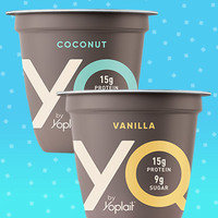 YQ by Yoplait