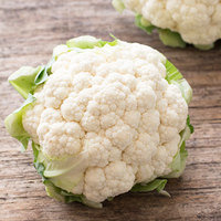Cauliflower Rice 101
