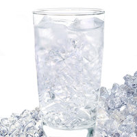 Easy Ways to Drink More Water: Change up the temperature