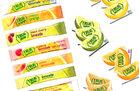 True Lemon Sample Kit