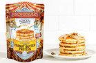 Birch Benders Pancake & Waffle Mix