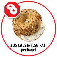 Food Fakers That Might Be in Your Kitchen: Bakery Bagels