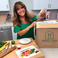 Home Chef: Healthy Meal Kits, Recipe Picks & Savings