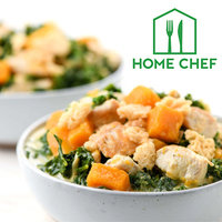 If You Haven't Tried Home Chef, NOW's the Time... $35 Savings!