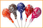 100-Calorie Chocolate Fixes: Tootsie Pop