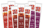 Vermont Smoke & Cure Meat Sticks