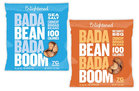 Bada Bean Bada Boom (1-oz. bags)