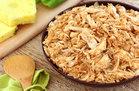 Hungry Girl's Healthy Slow-Cooker Very Teriyaki Chicken Recipe