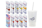 Crystal Light Sugar Free On the Go Drink Mix Assortment