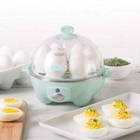 Classic Amazon Find: Dash Rapid Egg Cooker