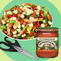 Salad Solutions