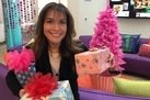 The Top 8 HG Holiday Gift Picks from Lisa Episode