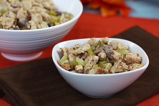 Save-the-Day Stuffing
