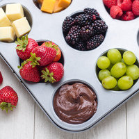 Elevate Your Fruit Plate