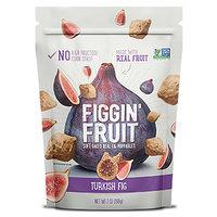 Figgin' Fruit Soft Baked Real Fig Poppables
