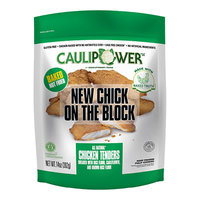Caulipower New Chick On The Block Chicken Tenders