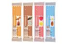 GoodTo Go Soft Baked Bars