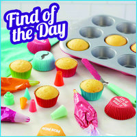 Amazon Find of the Day: Rosanna Pansino Baking Set