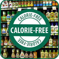 Calorie-Free