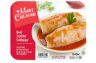 Mon Cuisine Beef Stuffed Cabbage