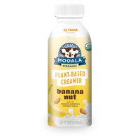 Mooala Organic Plant-Based Creamer