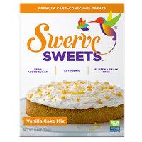 Swerve Sweets Cake Mix
