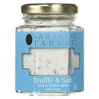 #5: Sabatino Tartufi Truffle & Salt
