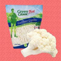 Most Filling Foods on Shelves: Cauliflower