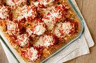 12 Make-Ahead Meals You Need