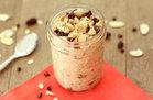 Make-Ahead Breakfast: Overnight Oats, Egg Bakes & More
