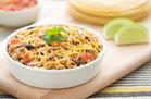24 Slow-Cooker Meals Under 300 Calories