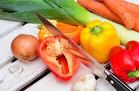 Healthy Ingredients That Save Meal Prep Time