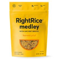 RightRice Medley with Ancient Grains