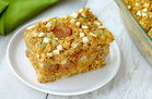 Hungry Girl Healthy Savory Oat Bakes