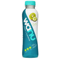 WANU Water + Nutrients