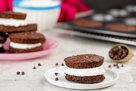 Hungry Girl's Healthy Big Whoop! Whoopie Pies Recipe