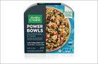 Healthy Choice Power Bowls in Spicy Black Bean & Chicken