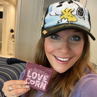 What's in Lisa's Amazon Cart? Find Out on the HG Podcast!