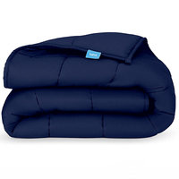 LUNA Adult Weighted Blanket (15 lbs.)