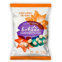 Bohana Popped Water Lily Seeds