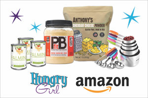 Find ALL Our Amazon Favorites in One Place!