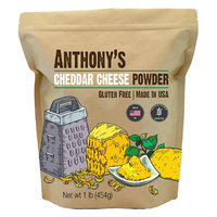 Anthony's Cheddar Cheese Powder
