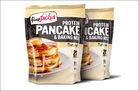 FlapJacked Buttermilk Protein Pancake and Baking Mix