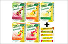 True Citrus Assorted Beverage Pack