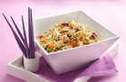 Hungry Girl's Healthy Scoopable Chinese Chicken Salad Recipe