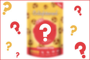 And Coming Soon… A Mystery Treat!