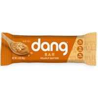 Dang Keto Bar in Peanut Butter